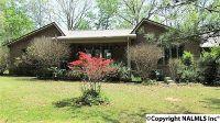 Home for sale: 3656 Cox Gap Rd., Boaz, AL 35956