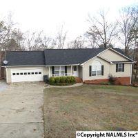 Home for sale: 1914 Leota Rd., Southside, AL 35907