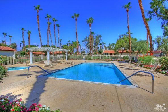 41805 Largo, Palm Desert, CA 92211 Photo 22
