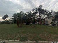 Home for sale: Imogene, Arcadia, FL 34266