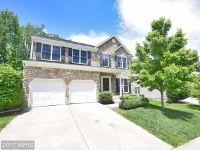 Home for sale: 1311 Hidden Brook Ct., Abingdon, MD 21009