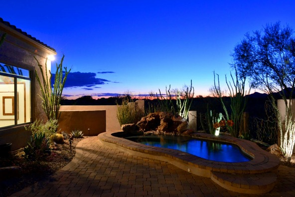 12387 N. Tall Grass Dr., Oro Valley, AZ 85755 Photo 12