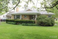 Home for sale: 3600 N. Sheridan Rd., Peoria, IL 61604