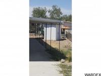 Home for sale: 1425 Winkler Ln., Bullhead City, AZ 86442