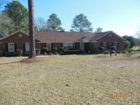 Home for sale: 1900 Ctr. Dr., Vidalia, GA 30474