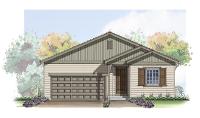 Home for sale: 3121 Crux Drive, Loveland, CO 80538