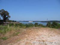 Home for sale: Lot B Horseshoe Bend #7, Lake Ozark, MO 65049