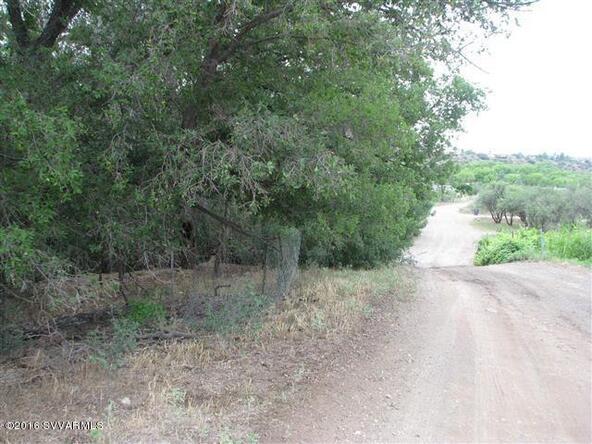 5385 N. Bentley Dr., Rimrock, AZ 86335 Photo 37
