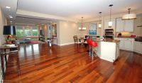 Home for sale: 40 W. Park Pl. Unit 313, Morristown, NJ 07960
