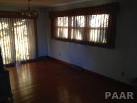 Home for sale: 833 E. Adams St., Havana, IL 62644