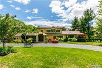 Home for sale: 6 Debra Ct., Old Westbury, NY 11568