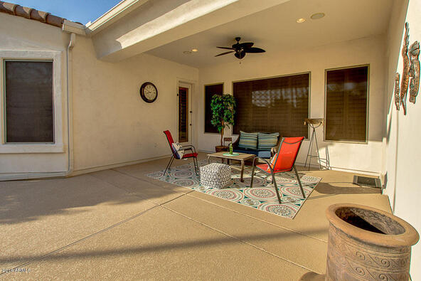 4482 S. Wildflower Pl., Chandler, AZ 85248 Photo 99