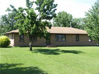 Home for sale: 54115 Owendale Ln., New London, MO 63459