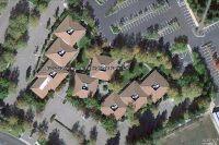 Home for sale: 6040 Commerce Blvd., Rohnert Park, CA 94928