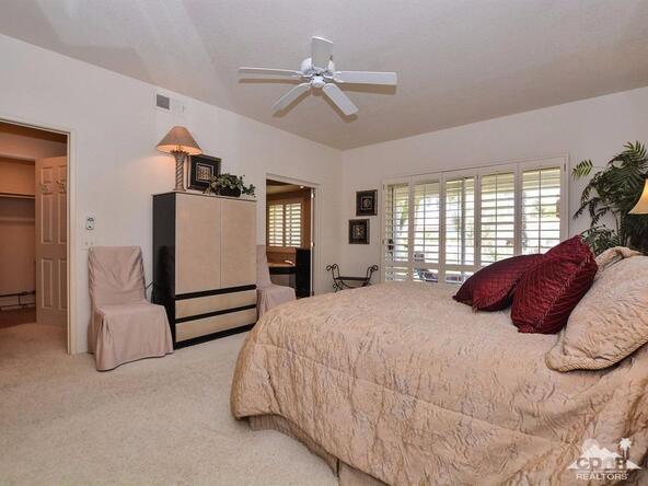 458 Evergreen Ash, Palm Desert, CA 92211 Photo 11