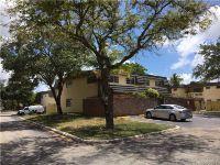 Home for sale: 8563 Southwest 137th Ave., Miami, FL 33183