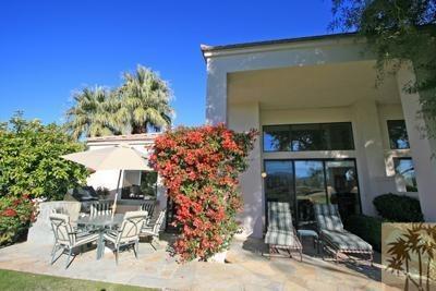 80321 Oak Tree, La Quinta, CA 92253 Photo 35
