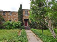 Home for sale: 2702 Swantner, Corpus Christi, TX 78404