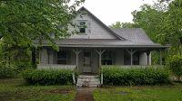 Home for sale: 610 North St., Towanda, KS 67144