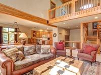 Home for sale: 120 Marks Ln., Breckenridge, CO 80424