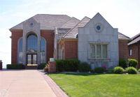 Home for sale: 37560 Lakeshore Dr., Harrison Township, MI 48045
