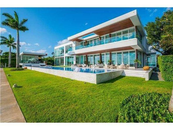 5446 N. Bay Rd., Miami Beach, FL 33140 Photo 12