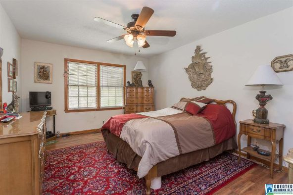 313 Rodgers Rd., Moody, AL 35004 Photo 24
