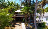 Home for sale: 683 Avenida del Norte, Siesta Key, FL 34242