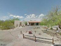 Home for sale: N. Tanque Verde Pl., Tucson, AZ 85749