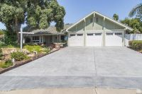 Home for sale: 2685 Tanglewood St., Camarillo, CA 93010
