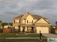 Home for sale: 157 Saddleclub Way, Guyton, GA 31312