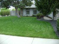 Home for sale: 11819 W. Flintlock Dr., Boise, ID 83713