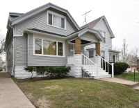 Home for sale: 307 E. Rosedale Ave., Milwaukee, WI 53207