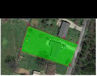 Home for sale: 1014 Cedar Brook Rd., Lawrenceburg, KY 40342
