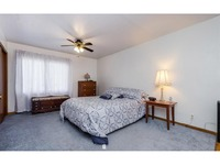 Home for sale: 215 C Avenue W., Walford, IA 52351