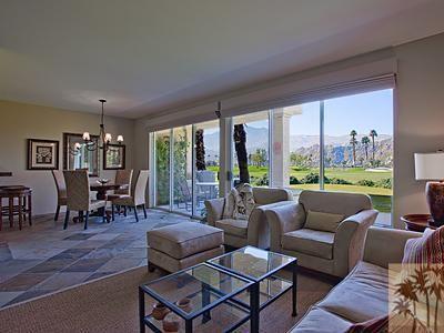 55523 Oakhill, La Quinta, CA 92253 Photo 9