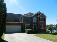Home for sale: 5723 Southland Walk, Stone Mountain, GA 30087