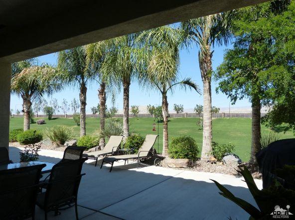 78650 Falsetto Dr., Palm Desert, CA 92211 Photo 1