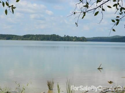 1049 Lake Front Dr., Russellville, AL 35653 Photo 2