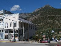 Home for sale: 480 Main St., Ouray, CO 81427