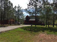 Home for sale: 152 Creekside Cir., Rutherfordton, NC 28139