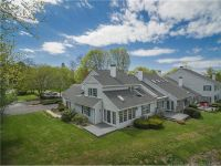 Home for sale: 1340 Old Clinton Rd. #6, Westbrook, CT 06498
