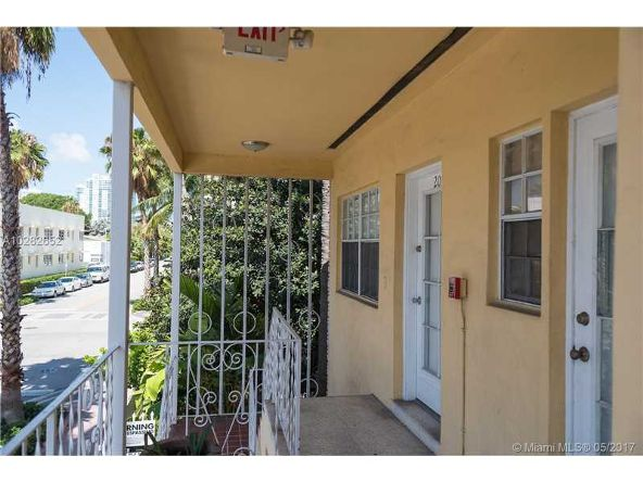 635 8th St. # 201, Miami Beach, FL 33139 Photo 19