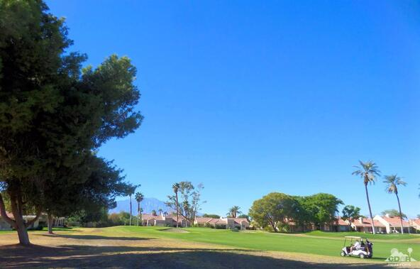77116 Pauma Valley Way, Palm Desert, CA 92211 Photo 27