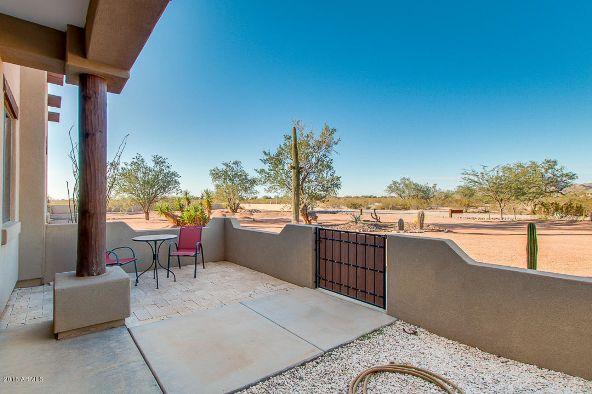 11931 W. Sweet Acacia Dr., Casa Grande, AZ 85194 Photo 11