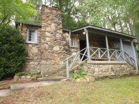 Home for sale: 73 Dix Gap, Cullowhee, NC 28723