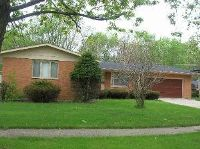 Home for sale: 19204 Wildwood Avenue, Lansing, IL 60438