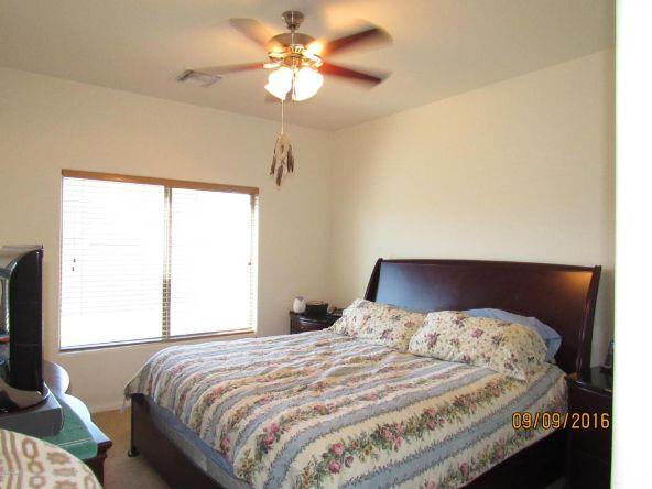 7536 E. Fair Meadows, Tucson, AZ 85756 Photo 20