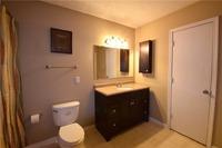 Home for sale: 728 Clear Creek Rd., Alma, AR 72921