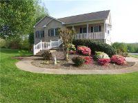 Home for sale: 1 Cameron Ct., Granite Falls, NC 28630